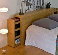 small bedside table ideas classic images of 007b9becd9bf2f888a87919c911ff71a bedside tables