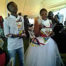 traditional wedding dresses traditional wedding dress makoti the