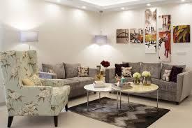 Home Textile Designer Jobs In Gurgaon Eclectic And Elegant Gurgaon Interior Design