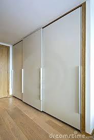 Wholesale Closet Doors Wardrobes Sliding Wardrobe Storage Systems Wardrobe Sliding Shoe
