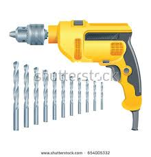 drill stock images royalty free images u0026 vectors shutterstock