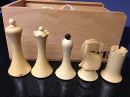 official fide world championship chess set chess forums page 2