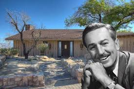 onetime frank sinatra party pad for sale in chatsworth forgotten hollywood