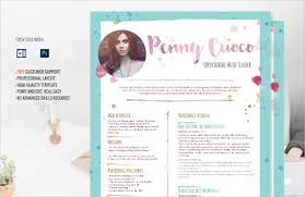 27 word cover letters free download free u0026 premium templates