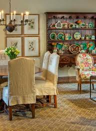 Round Back Chair Slipcovers 120 Best Dining Chairs Images On Pinterest Dining Chairs
