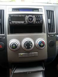 2011 hyundai sonata dash kit replacing radio need dash kit page 3 hyundai forums