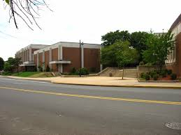 top 20 high schools in new jersey haddonfield is 15th