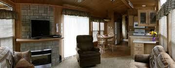 2 bedroom park model rvs riverbend cottage u0026 rv resort hotel