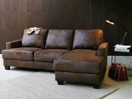 eviter griffe canapé canapés les alternatives au cuir le déco de maisons du monde