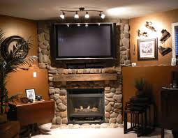 fantastic photo decor inca in bedroom decorations walmart favored