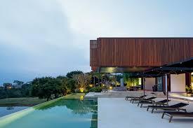 rsc residence in porto feliz sao paulo brazil