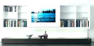 living room entertainment furniture contemporary entertainment center electricnest info