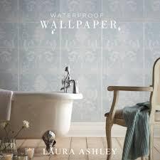 best waterproof wallpaper for bathrooms for your interior design