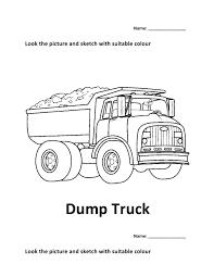 colouring worksheets for lkg lkg s worksheets for kids mental