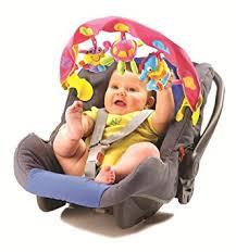 arche pour siege auto tiny accessoires poussette arche musicale pour poussette ou