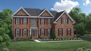 home design app neighbors toll brothers at oak creek the langley ii home design