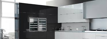 simple interiors london specialists in bespoke kitchen and