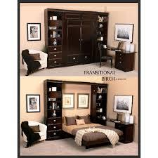 hidden bed hiddenbed usa space saving furniture hiddenbed usa