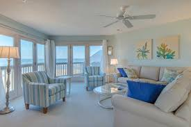 Great Gulf Homes Decor Centre Gs 300 Dolphin View Gulf Stream Condominiums U2022 Outer Banks