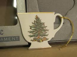 33 best spode ornaments images on spode tree