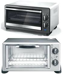 Commercial Toaster Oven For Sale Portable Oven For Sale Portable Oven For Sale In The Philippines