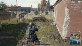 pubg aimbot download aimbot k cheats hacks cracks cheats