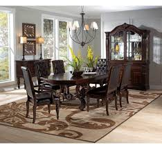 Badcock Furniture Dining Room Sets by 100 Badcock Dining Room Sets Badcock Home Furniture Bedroom