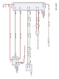 aftermarket radio to factory amp wiring help inside volvo 850