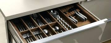 accessoire cuisine accessoire pour cuisine cuisine accessoires accessoire pour cuisine