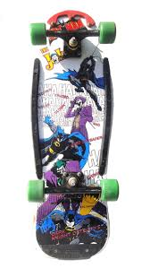 Skateboard Bedroom Ideas Best 20 Batman Skateboard Ideas On Pinterest Skateboard Decks