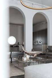 Parisian Living Room Decor See How A Parisian Living Room Will Look Like In 2027 U2013 Living