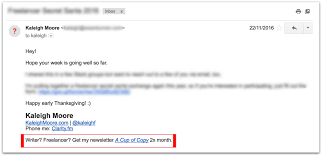 15 actionable strategies to grow your email list even if you