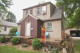 3 bedroom houses for rent in des moines iowa cool 3 bedroom houses for rent in des moines iowa inspirational