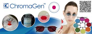 Free Online Color Blind Test For Adults Chromagen Lenses For Color Blindness Chromagen Europe Supplier Of