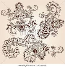 Thai Flower Tattoo Designs 64 Best Ink Images On Pinterest Drawings Polynesian Tattoos And