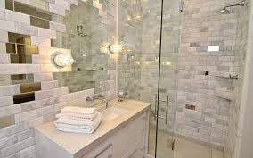Basement Bathroom Design by Bathroom Design Ideas Photos And Inspiration