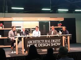 ad home design show ad360