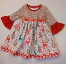 bonnie jean bonnie baby thanksgiving turkey dress