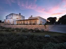 nobby design luxury farmhouse in karachi list farmhouses gozo