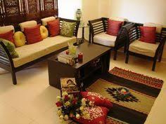 Interior House Decoration Ideas Modern Indian U2026 Pinteres U2026