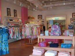 lilly pulitzer stores lilly pulitzer to open retail store in buckhead