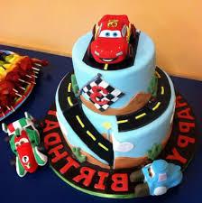 boy birthday ideas 2 year boy birthday party ideas gallery picture cake design