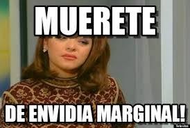Memes De Soraya - muerete soraya meme en memegen