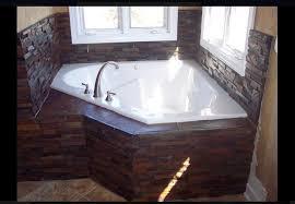 corner jacuzzi tub u2013 glorema com