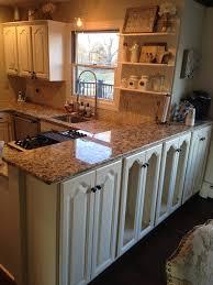 kitchen cabinets denver custom kitchen cabinets nj detrit us