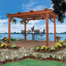 pergola design awesome patio furniture stores atlanta ga outdoor