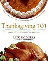 thanksgiving how to cook it well how to cook it well kindle