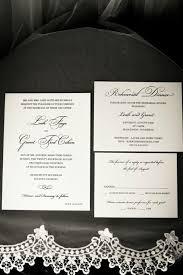 Wedding Invitations Atlanta 210 Best Wedding Invitations Stationery Images On Pinterest