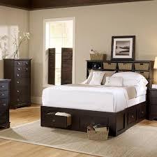 Best For YOUR Home Images On Pinterest Master Bedroom - Furniture mart bedroom sets