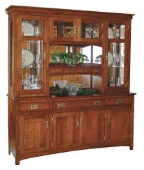china cabinet vintage wood china cabinet glass ins unusual